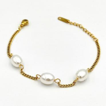 δαχτυλίδι ασήμι 925 ρόδιο βεράκι με λευκά ζιργκόν 16