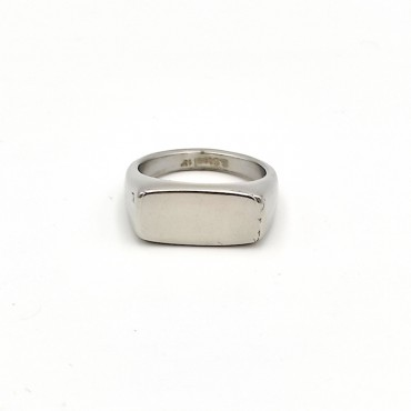 σκουλαρίκια κρίκοι ασήμι 925 1 mm πάχος x 40 mm διάμετρο 9