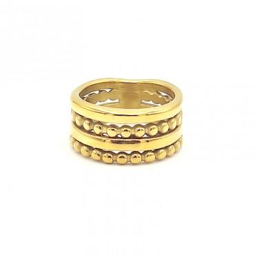 δαχτυλίδι ασήμι 925 καρδιά με λευκά και κόκκινο ζιργκόν 12