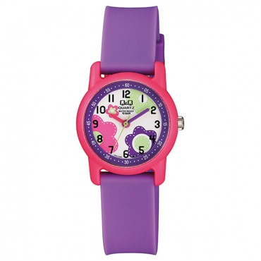 ρολόι four-g ψηφιακό παιδικό με λουράκι 15
