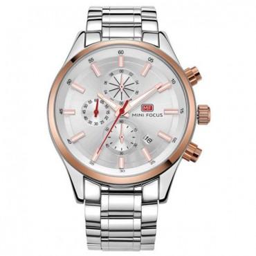 ρολόι four-g ψηφιακό ανδρικό με λουράκι 11