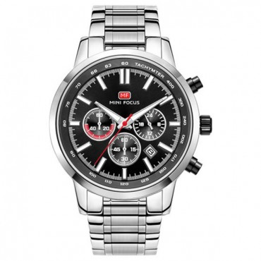 ρολόι four-g ψηφιακό ανδρικό με λουράκι 12