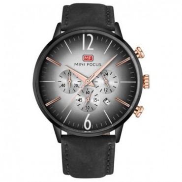 ρολόι four-g ψηφιακό ανδρικό με λουράκι 14
