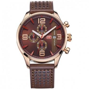 ρολόι four-g ψηφιακό παιδικό με λουράκι 20
