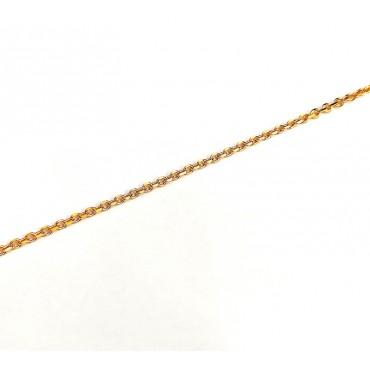 σκουλαρίκι κρίκοι ασήμι 925 1 mm πάχος x 30 mm διάμετρο 16