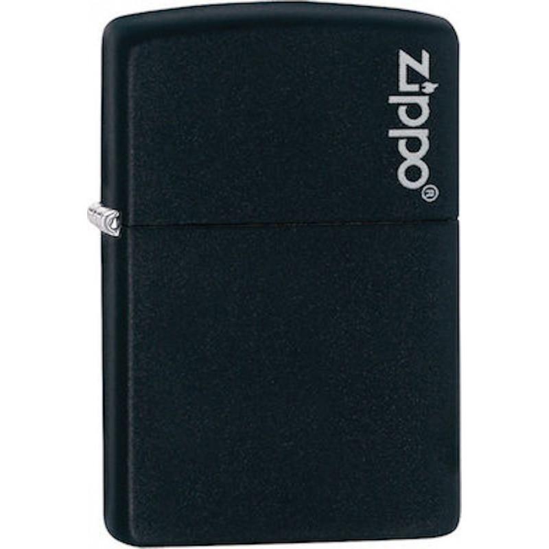 218zl zippo logo 7