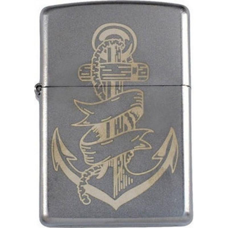 205-053347 anchor 2 7