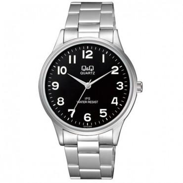 ρολόι four-g ψηφιακό παιδικό με λουράκι 16