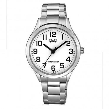 ρολόι daniel klein ανδρικό με λουράκι 11
