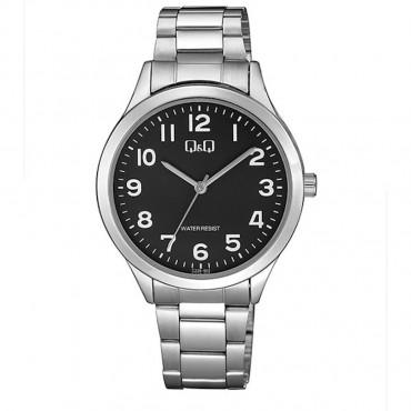 ρολόι four-g ψηφιακό παιδικό με λουράκι 10