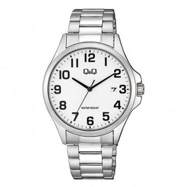 ρολόι daniel klein γυναικείο με μπρασελέ 22