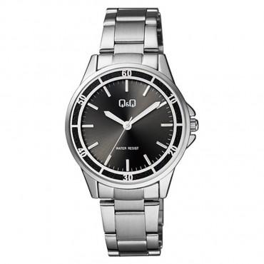 ρολόι daniel klein γυναικείο με λουράκι 18