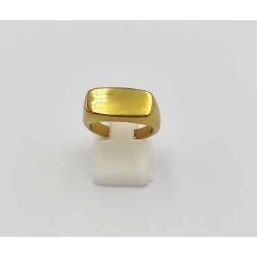 σκουλαρίκια ασημί κρεμαστά αλυσιδάκια από χειρουργικό ατσάλι 9