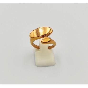 δαχτυλίδι ασήμι 925 ρόδιο βεράκι με λευκά ζιργκόν 9