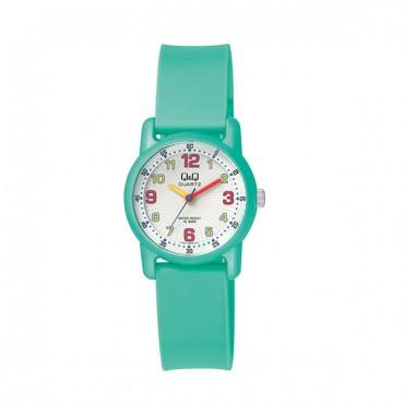 ρολόι four-g ψηφιακό ανδρικό με λουράκι 15