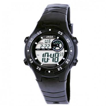 ρολόι daniel klein ανδρικό με λουράκι 16