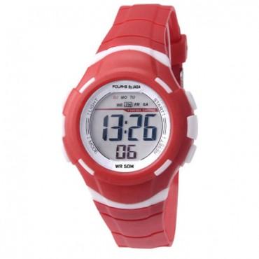 ρολόι daniel klein γυναικείο με μπρασελέ 21