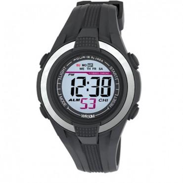 ρολόι daniel klein ανδρικό με λουράκι 10