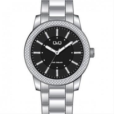 ρολόι daniel klein γυναικείο με μπρασελέ 15