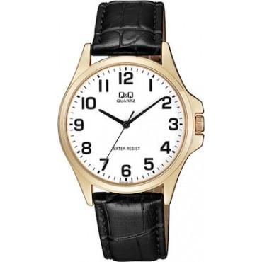 ρολόι four-g ψηφιακό ανδρικό με λουράκι 16