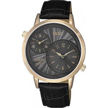 ρολόι daniel klein ανδρικό με λουράκι 9