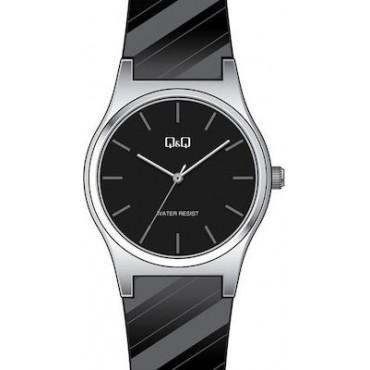 ρολόι four-g ψηφιακό παιδικό με λουράκι 12