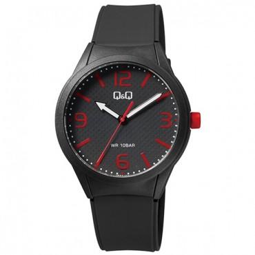 ρολόι daniel klein ανδρικό με λουράκι 13