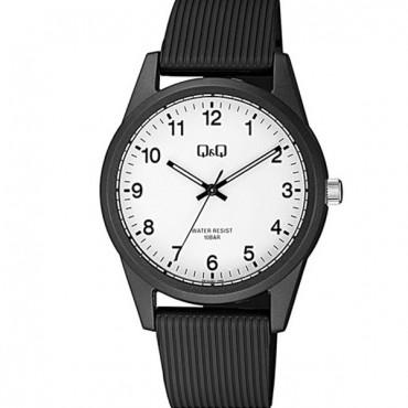 ρολόι daniel klein γυναικείο με μπρασελέ 11