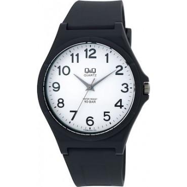 ρολόι four-g ψηφιακό ανδρικό με λουράκι 10