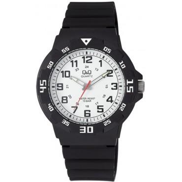 ρολόι four-g ψηφιακό παιδικό με λουράκι 21