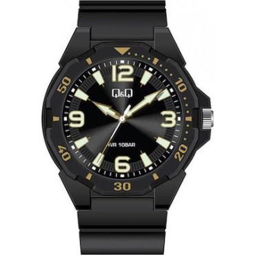 ρολόι daniel klein γυναικείο με μπρασελέ 13