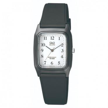 ρολόι daniel klein ανδρικό με λουράκι 14