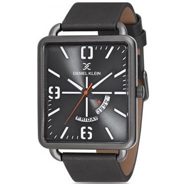 ρολόι four-g ψηφιακό ανδρικό με λουράκι 19