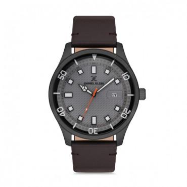 ρολόι four-g ψηφιακό ανδρικό με λουράκι 22