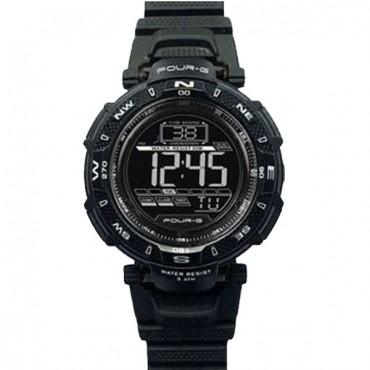ρολόι daniel klein ανδρικό με λουράκι 21