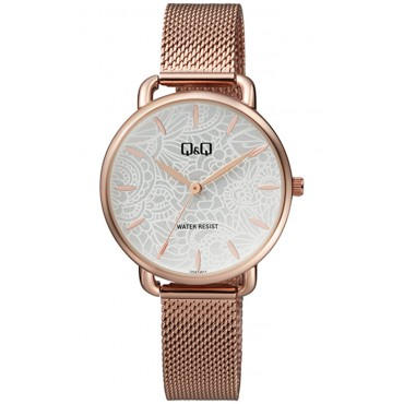 ρολόι daniel klein ανδρικό με λουράκι 18