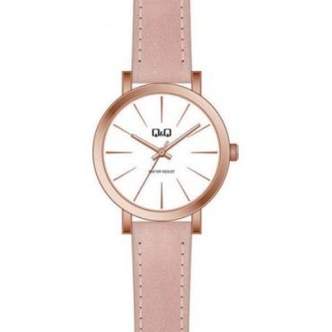 ρολόι four-g ψηφιακό παιδικό με λουράκι 9