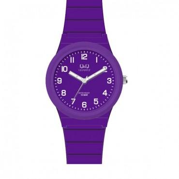 ρολόι daniel klein γυναικείο με μπρασελέ 14