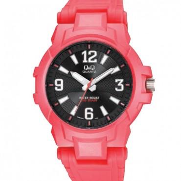 ρολόι daniel klein ανδρικό με λουράκι 15