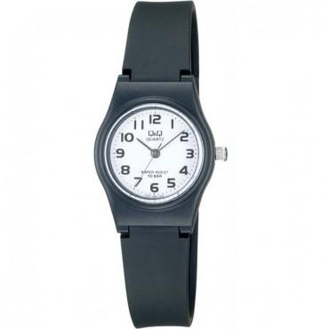 ρολόι daniel klein γυναικείο με μπρασελέ 18